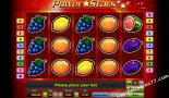 slot igre besplatno Power stars Gaminator