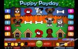 slot igre besplatno Puppy Payday 1X2gaming