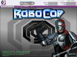 slot igre besplatno Robocop Fremantle Media