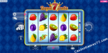 slot igre besplatno Royal7Fruits MrSlotty