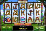 slot igre besplatno Rumble in the Jungle Novomatic
