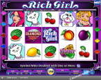 slot igre besplatno She's a Rich Girl IGT Interactive