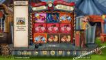 slot igre besplatno Sideshow Magnet Gaming