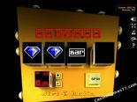 slot igre besplatno Slot-O-Matic Slotland