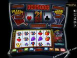 slot igre besplatno Slot21 Slotland