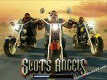 slot igre besplatno Slots Angels Betsoft
