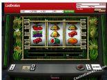 slot igre besplatno Snakes and Ladders Realistic Games Ltd