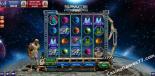 slot igre besplatno Space Robbers GamesOS