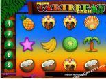 slot igre besplatno Super Caribbean Cashpot 1X2gaming