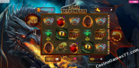 slot igre besplatno Super Dragons Fire MrSlotty