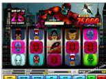 slot igre besplatno Super Heroes B3W Slots
