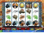 slot igre besplatno Superman CryptoLogic