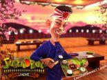slot igre besplatno Sushi Bar Betsoft