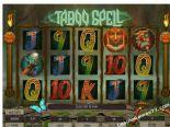 slot igre besplatno Taboo Spell Genesis Gaming