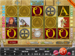 slot igre besplatno Templar Mistery Wirex Games