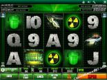 slot igre besplatno The Incredible Hulk 50 Lines Playtech
