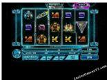 slot igre besplatno Time Voyagers Genesis Gaming