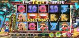 slot igre besplatno Tipsy Tourist Betsoft