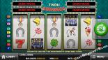 slot igre besplatno Tivoli Bonanza Play'nGo