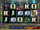 slot igre besplatno Tomb Raider 2 Quickfire