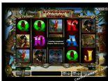 slot igre besplatno Treasure Island Kaya Gaming
