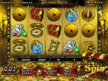 slot igre besplatno Treasure Room Betsoft