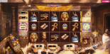 slot igre besplatno Treasures of Egypt MrSlotty