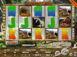 slot igre besplatno Triassic Wirex Games