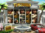 slot igre besplatno Tycoons Betsoft