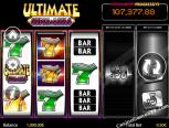 slot igre besplatno Ultimate Super Reels iSoftBet