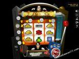 slot igre besplatno Wheeler Dealer Slotland