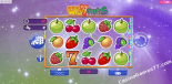 slot igre besplatno Wild7Fruits MrSlotty