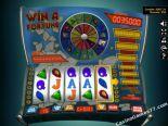 slot igre besplatno Win A Fortune Slotland