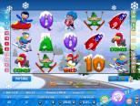 slot igre besplatno Winter Sports Wirex Games