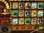 slot igre besplatno Wizards Castle Betsoft