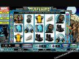 slot igre besplatno Wolverine CryptoLogic