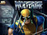 slot igre besplatno Wolverine Playtech