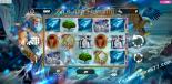 slot igre besplatno Zeus the Thunderer II MrSlotty