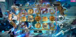 slot igre besplatno Zeus the Thunderer MrSlotty