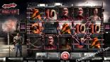 slot igre besplatno Zombie Escape Join Games